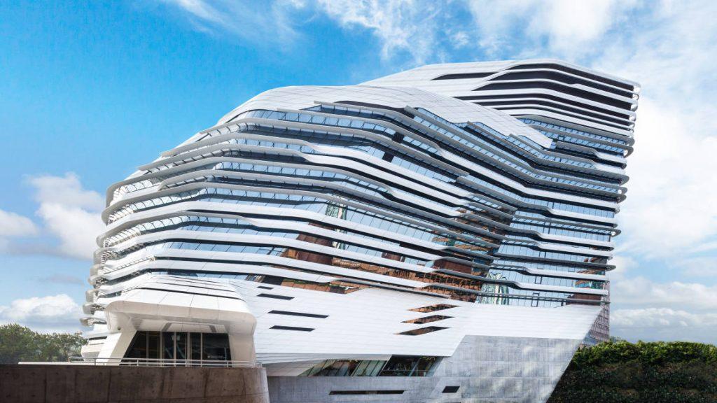 melhores-paises-para-estudar-arquitetura-hong-kong-polytechnic-university