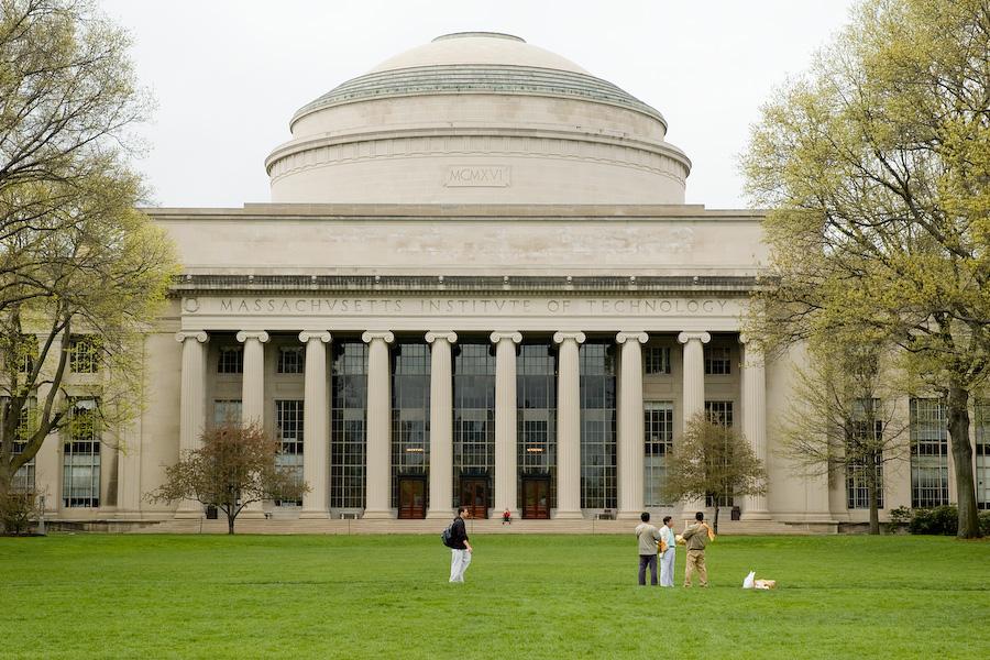 melhores-paises-para-estudar-arquitetura-massachusetts