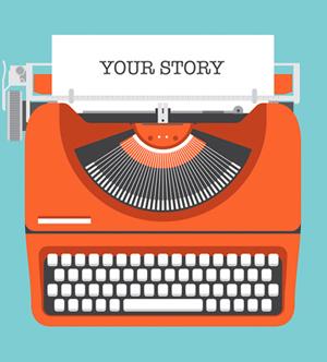 o-que-e-storytelling