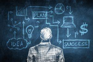 plano-de-negocio-para-escritorio-de-arquitetura