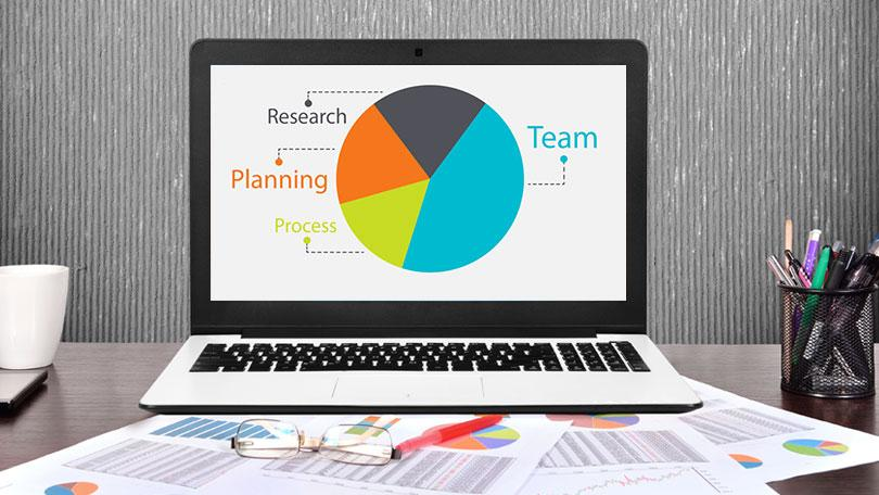 plano-de-negocio-para-escritorio-de-arquitetura-software