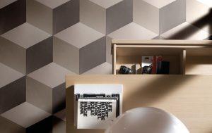 revestimento-3d-para-parede