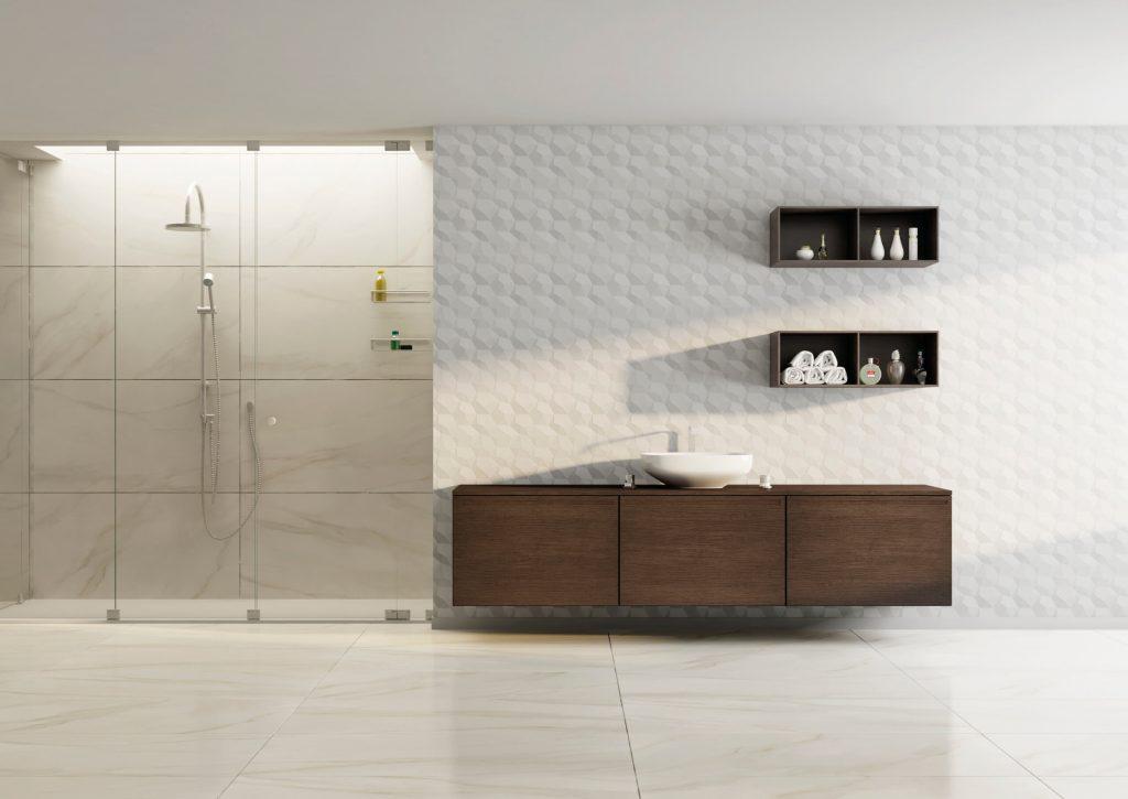 revestimento-3d-para-parede-banheiro