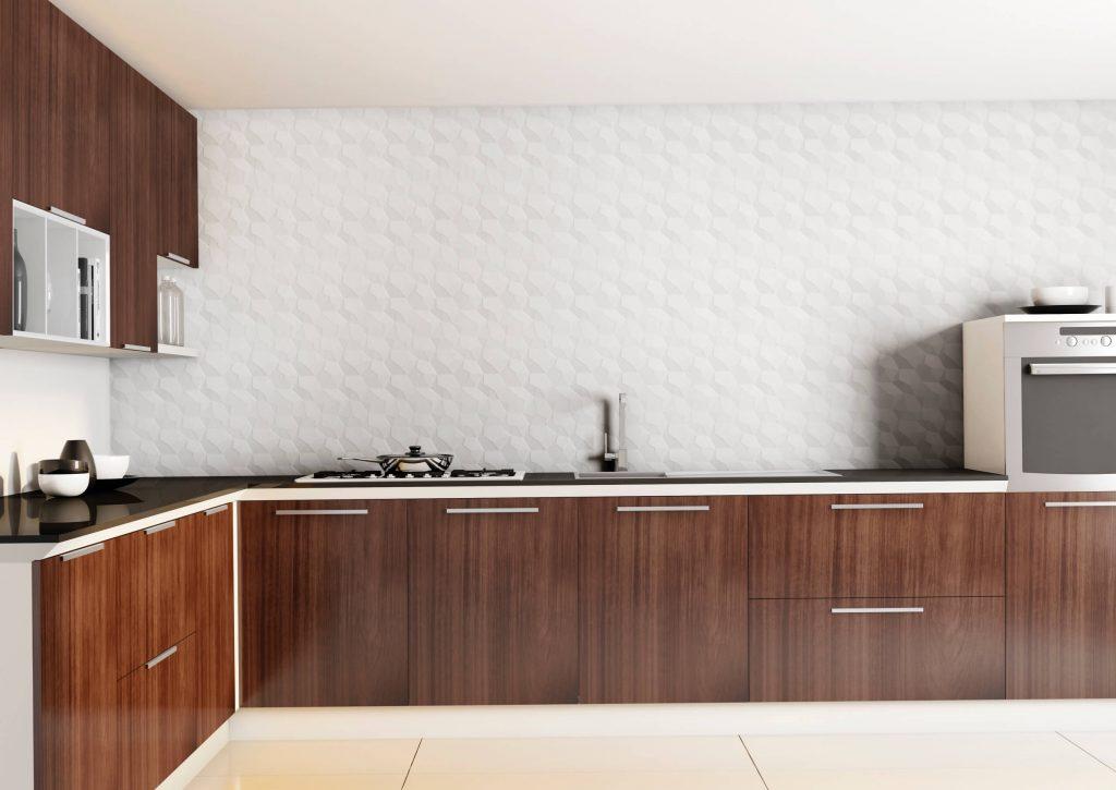revestimento-3d-para-parede-cozinha