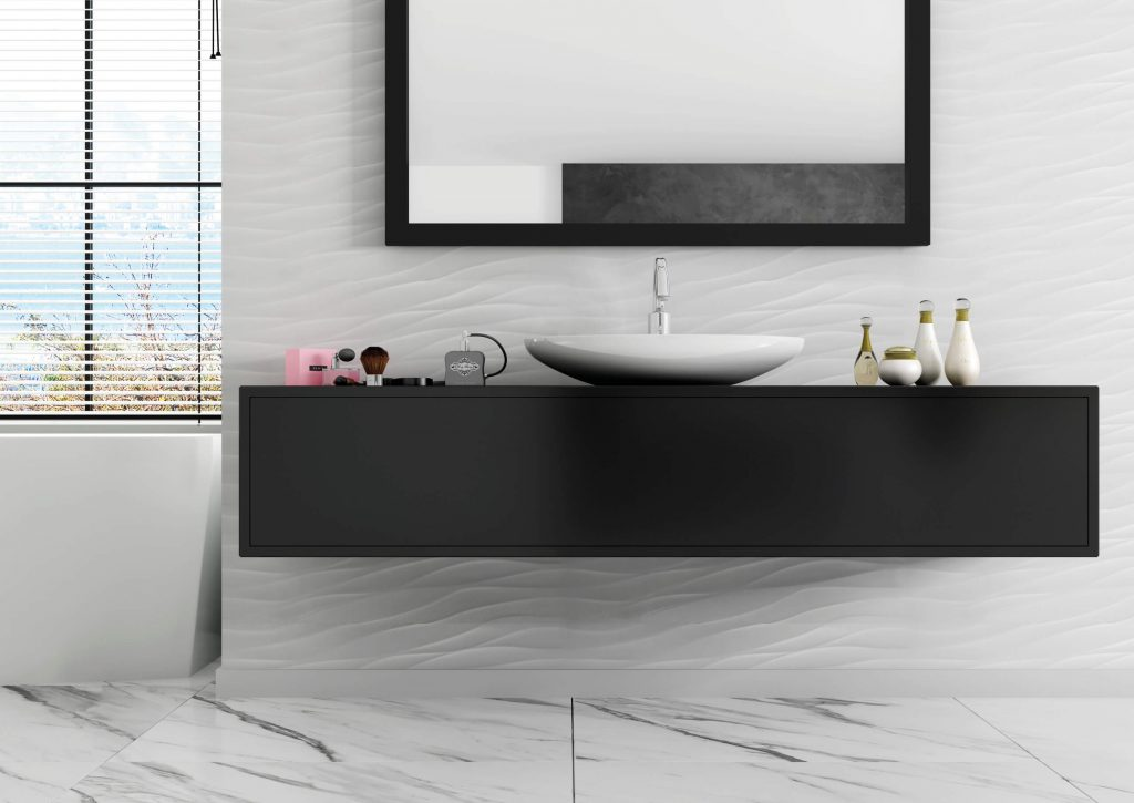 revestimento-3d-para-parede-lavabo