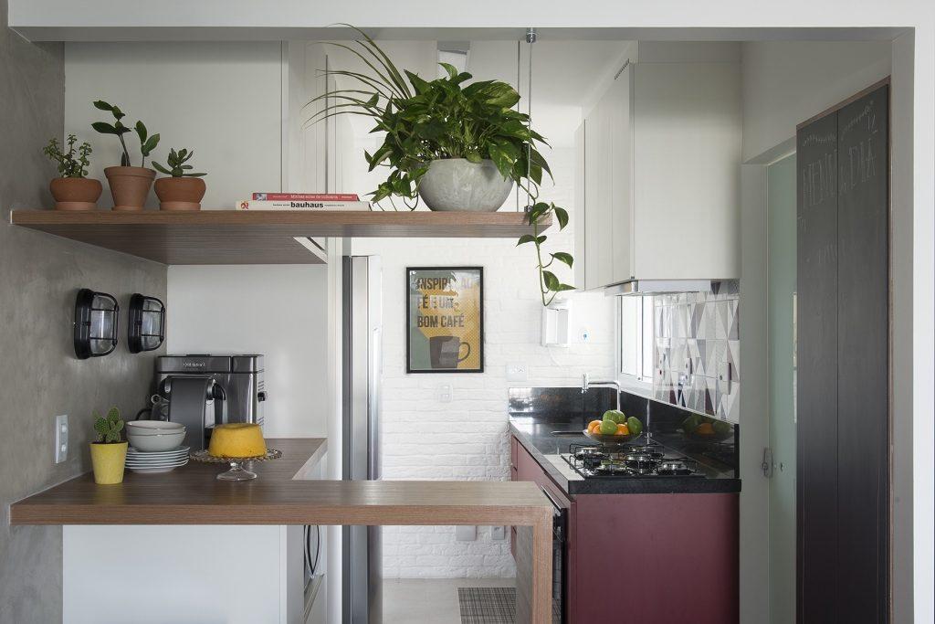 sp-estudio-club-tuiuti-cozinha