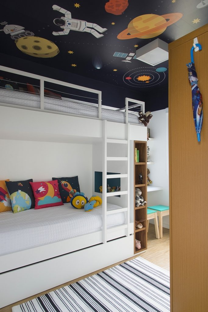 sp-estudio-club-tuiuti-quarto-infantil