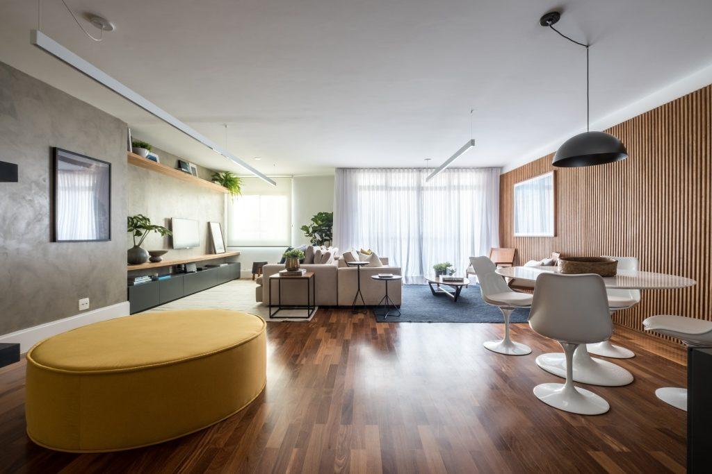 sp-estudio-jacques-felix-ambientes