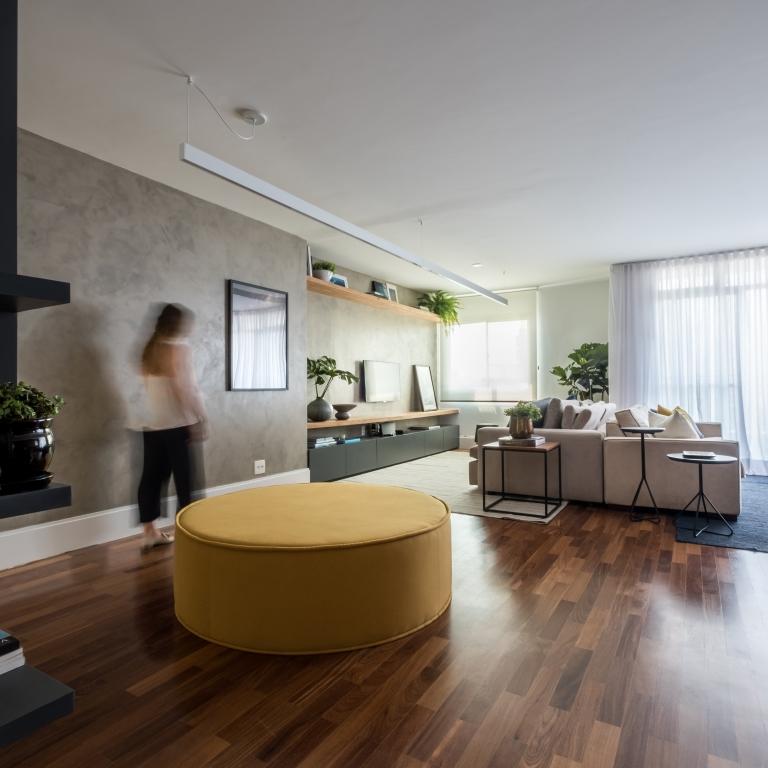 sp-estudio-jacques-felix-poltrona-amarela