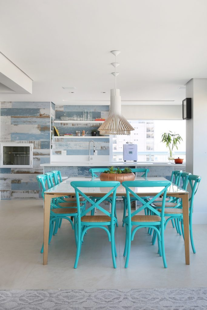 sp-estudio-landscape-cadeira-azul