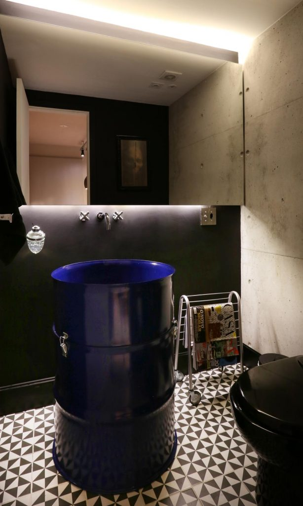 sp-estudio-maxhouse-lavabo