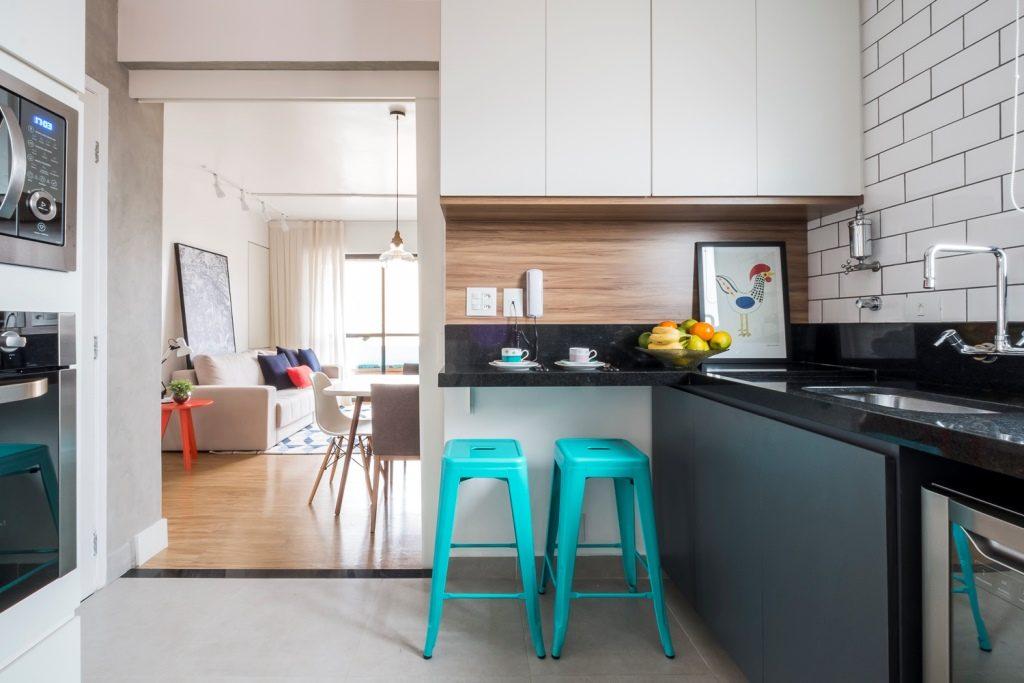 sp-estudio-vila-romana-cozinha