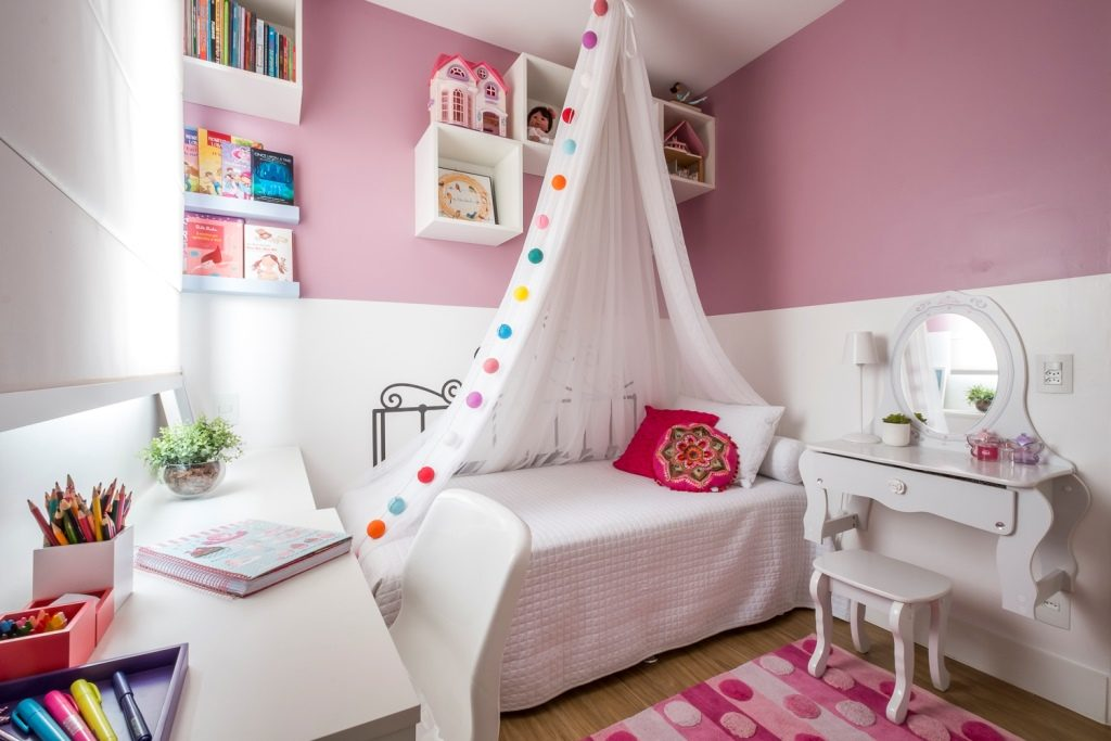 sp-estudio-vila-romana-quarto-rosa