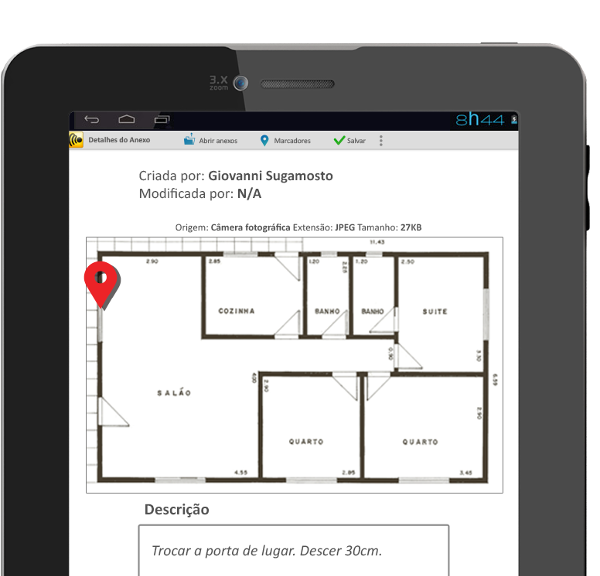 aplicativos-para-gerenciamento-de-obras-mega-mobuss