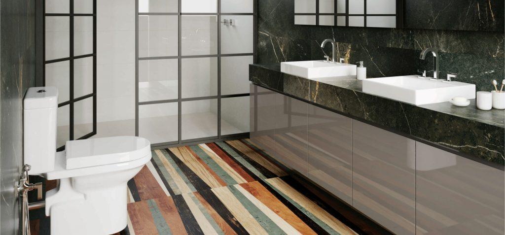 como-calcular-metro-quadrado-para-piso