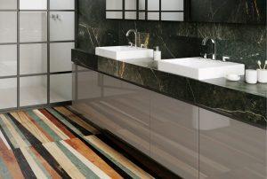 como-calcular-metro-quadrado-para-piso-capa