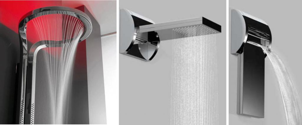 como-escolher-chuveiro-design-diferenciado