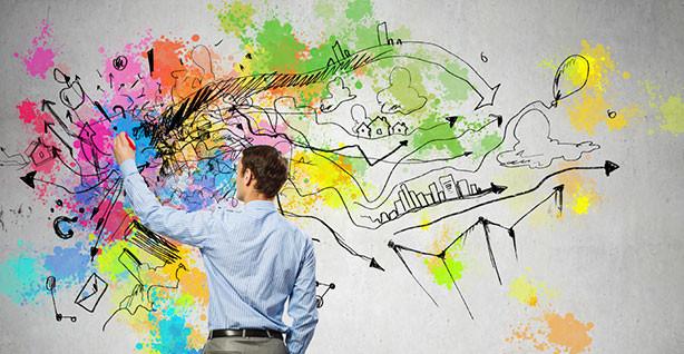 como-manter-um-funcionario-na-empresa-criatividade