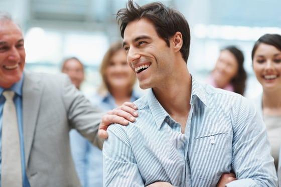 como-manter-um-funcionario-na-empresa-reconhecimento