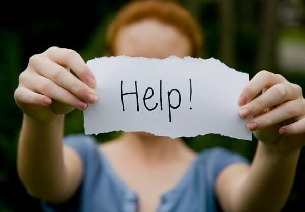 Como parar de procrastinar: peça ajuda