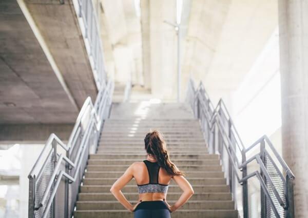 Como parar de procrastinar: um passo de cada vez