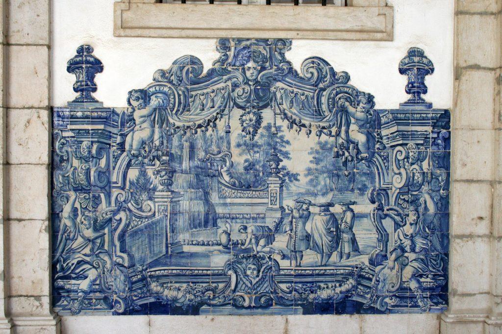como-surgiu-o-revestimento-ceramico-azulejo-santuario-nossa-senhora-dos-remedios
