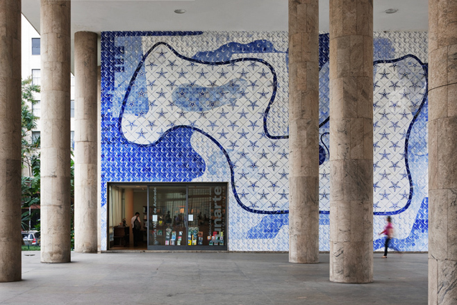 como-surgiu-o-revestimento-ceramico-ministerio-da-educacao-rio