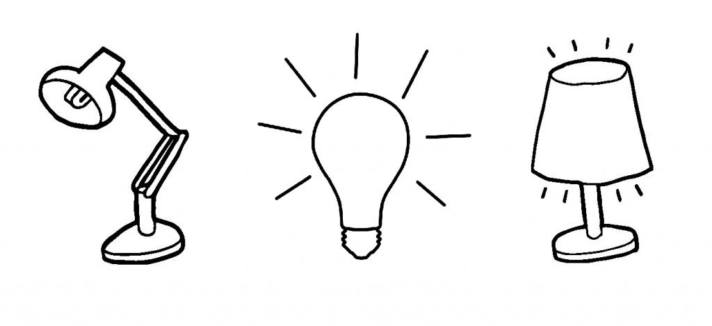 conceitos-luminotecnicos-fontes-de-luz