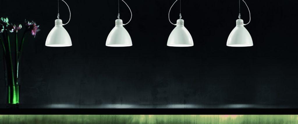 conhecendo-os-conceitos-luminotecnicos