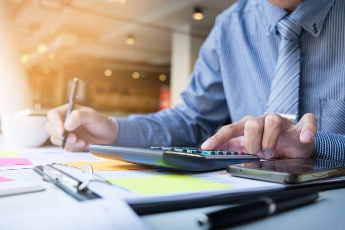 contabilidade-para-arquitetos