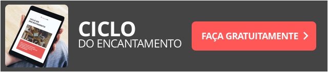 curso ciclo do encantamento