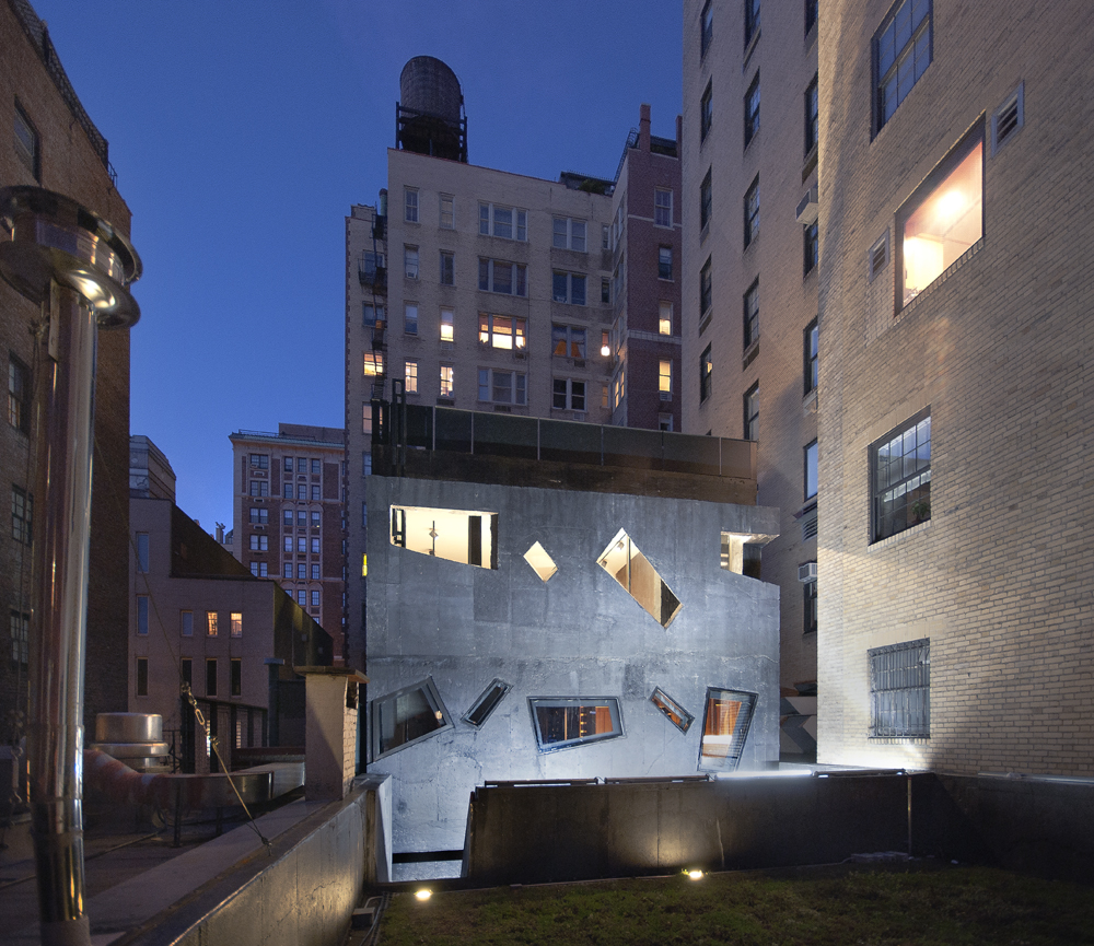 david-adjaye-carriage-house-noite