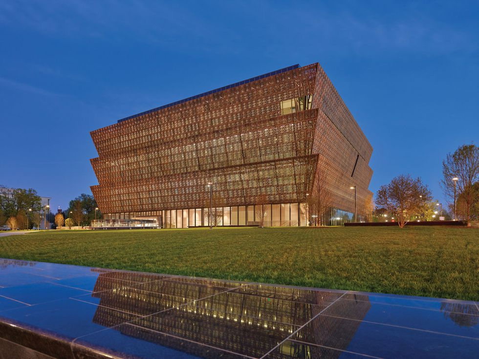 david-adjaye-museum-of-african-and-american-history-and-culture