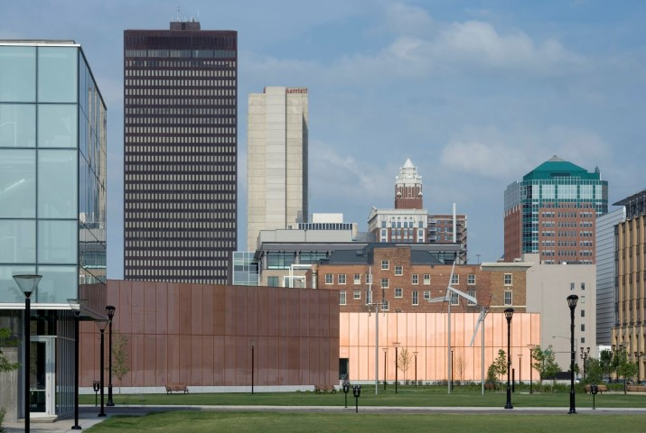 david-chipperfield-biblioteca-des-moines