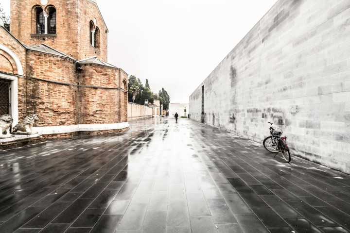 david-chipperfield-cemiterio-de-san-michele