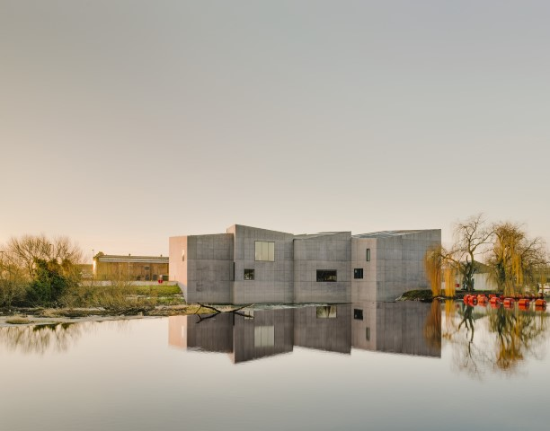 david-chipperfield-hepworth-wakefield-lago