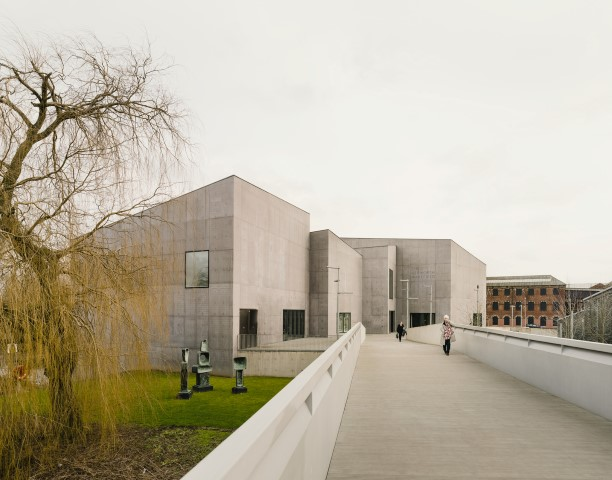 david-chipperfield-hepworth-wakefield