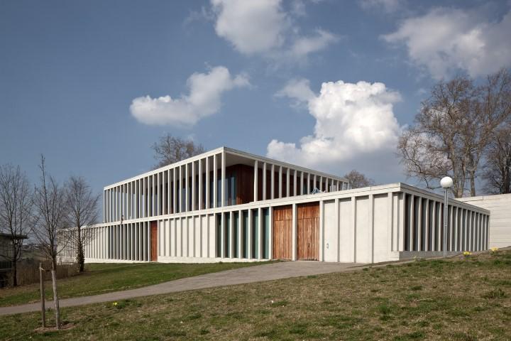 david-chipperfield-museu-da-literatura-moderna-de-marbach