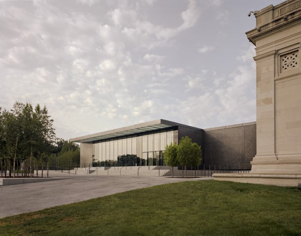 david-chipperfield-museu-de-arte-saint-louis