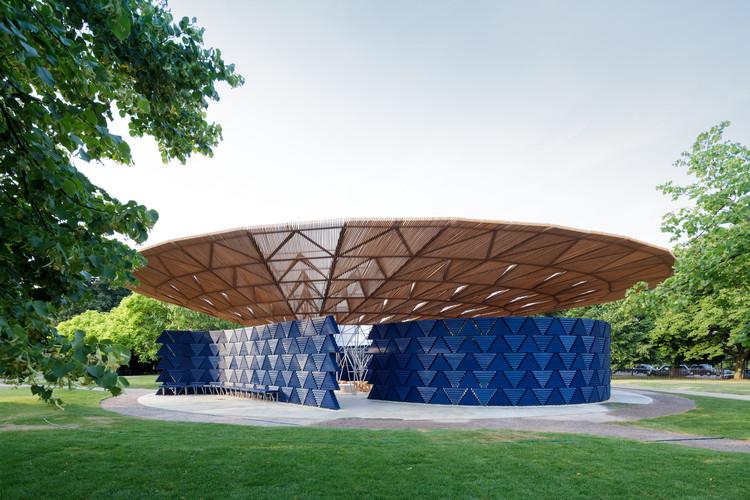francis-kere-serpentine-pavilion