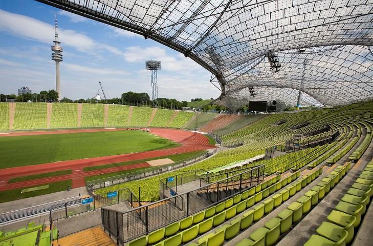 frei-otto-estadio-olimpico