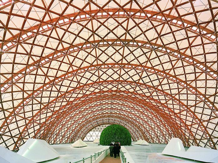 frei-otto-pavilhao-japones-expo-2000