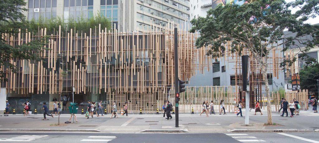 kengo-kuma-japan-house