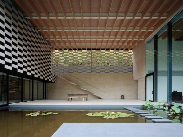 kengo-kuma-lotus-house