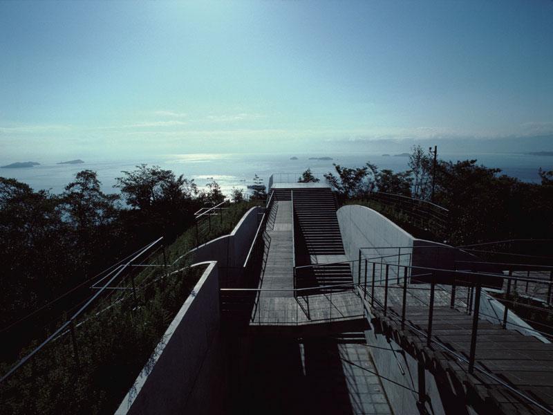 kengo-kuma-observatorio-kiro-san