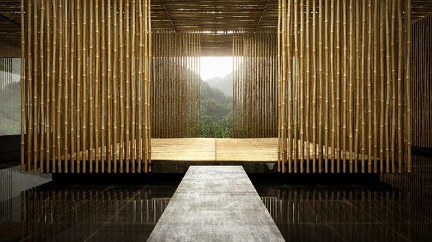 kengo-kuma-wall-house