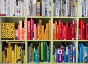 livros-de-design-de-interiores