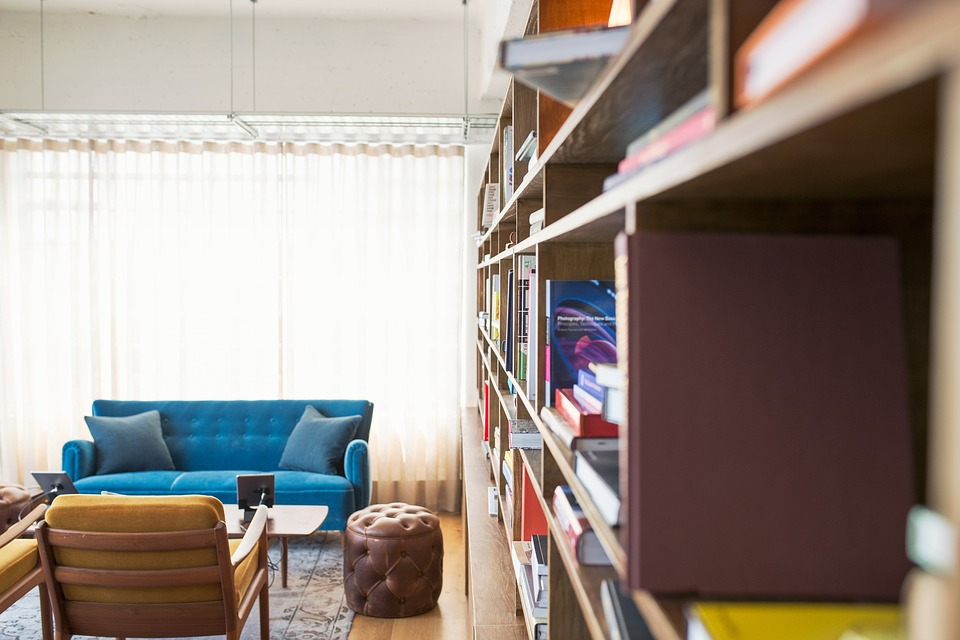 livros-de-design-de-interiores-biblioteca-particular