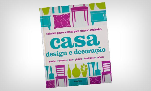 livros-de-design-de-interiores-casa-design-e-decoracao