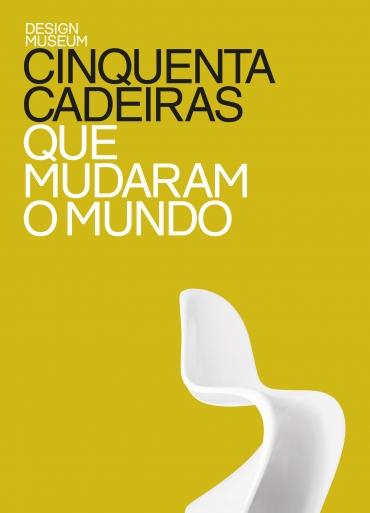livros-de-design-de-interiores-cinquenta-cadeiras